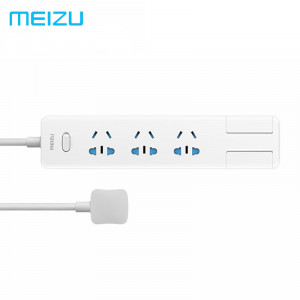 Original Meizu Smart Power Strip