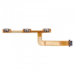 Meizu Flex Cable