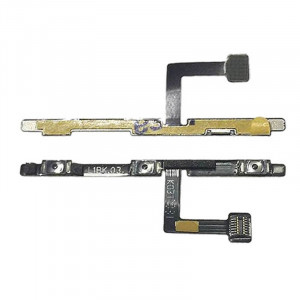 Flex Cable For Meizu Pro 7