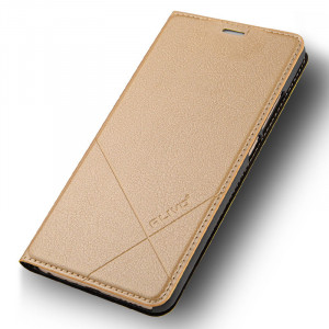 meizu m5 note cover case