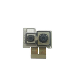 Rear Back Camera Replacement For Meizu 16th