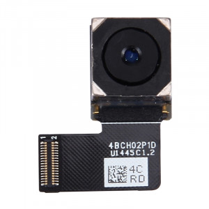 Rear Back Camera Replacement For Meizu MX4 Pro