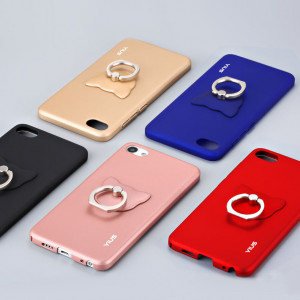 Ultra-Thin All-inclusive PC Hard Shell Protective Case For Meizu U10/U20