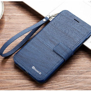 Meizu M6 Note case