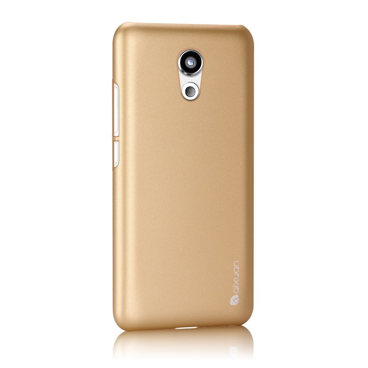 ... Cover Case For Meizu MX6. Zoom