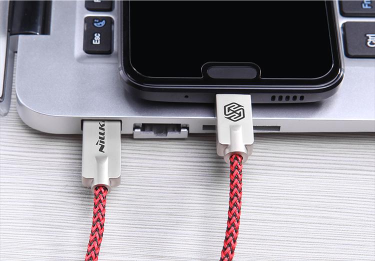 meizu cable