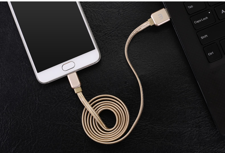 original meizu cable