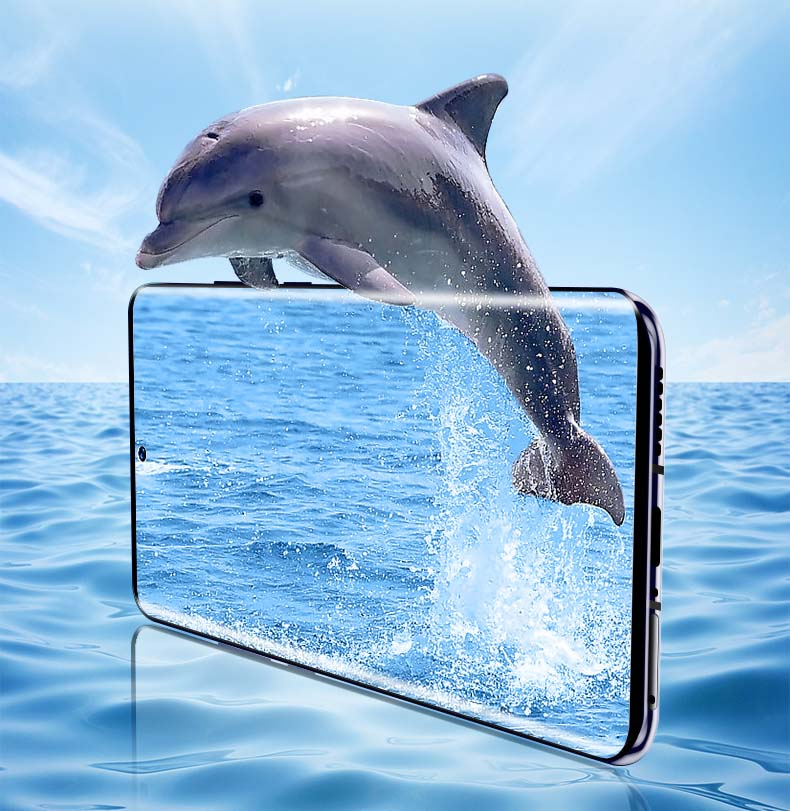 MEIZU 18 screen protector