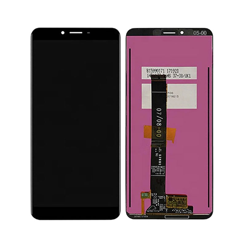 Meizu E3 LCD Display With Touch Screen