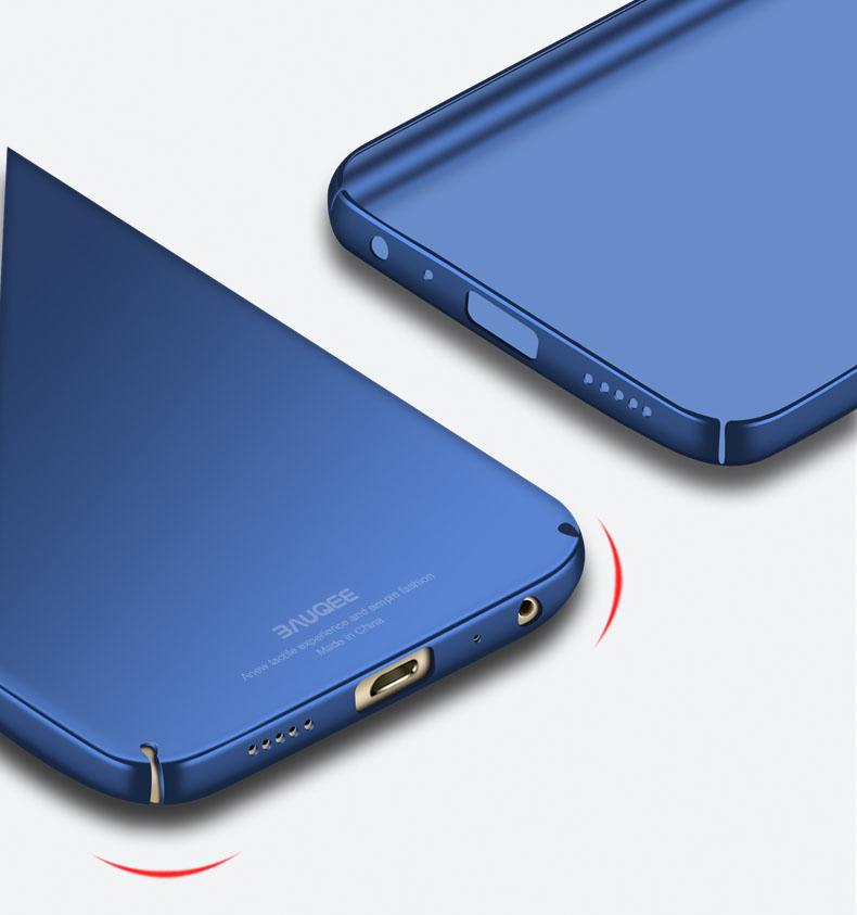 Meizu M3E case