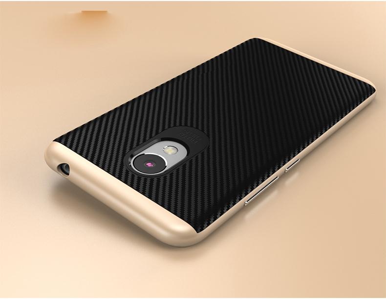 """meizu m3s cover case"""""""