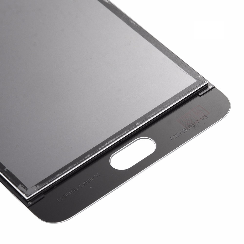 M3E LCD Display + Touch Screen