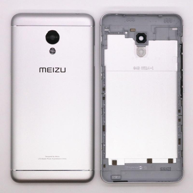 meizu m3 repair parts