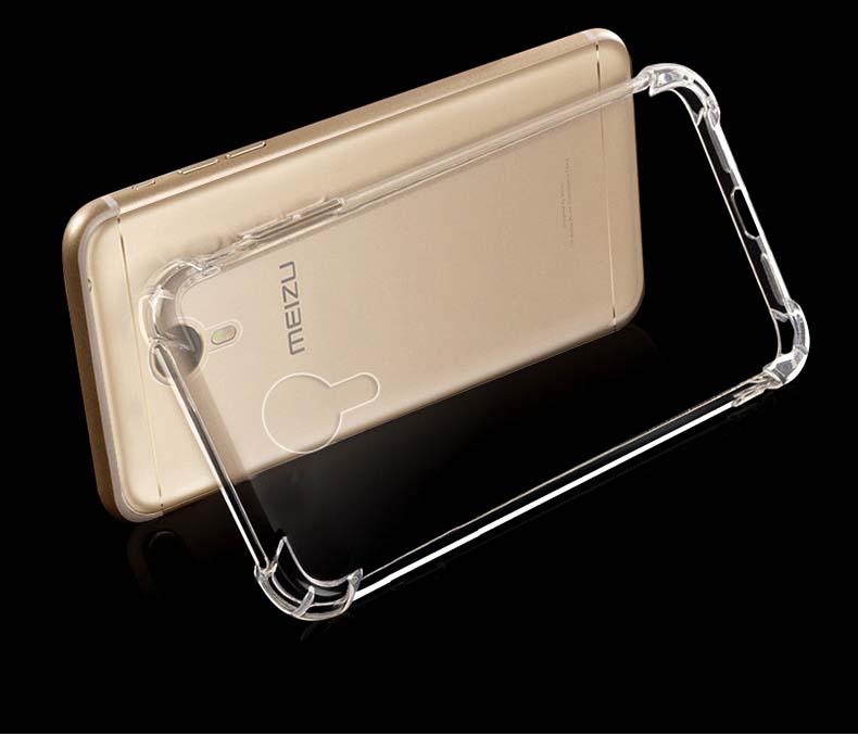 Meizu M3/M3S/M3 Note cover case