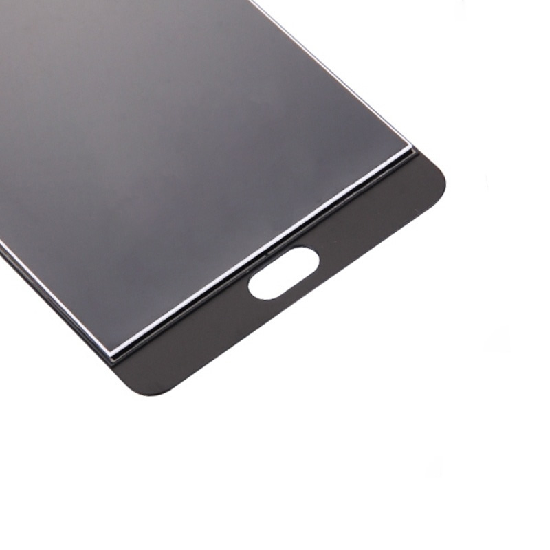 Meizu M3 Max LCD Display + Touch Screen