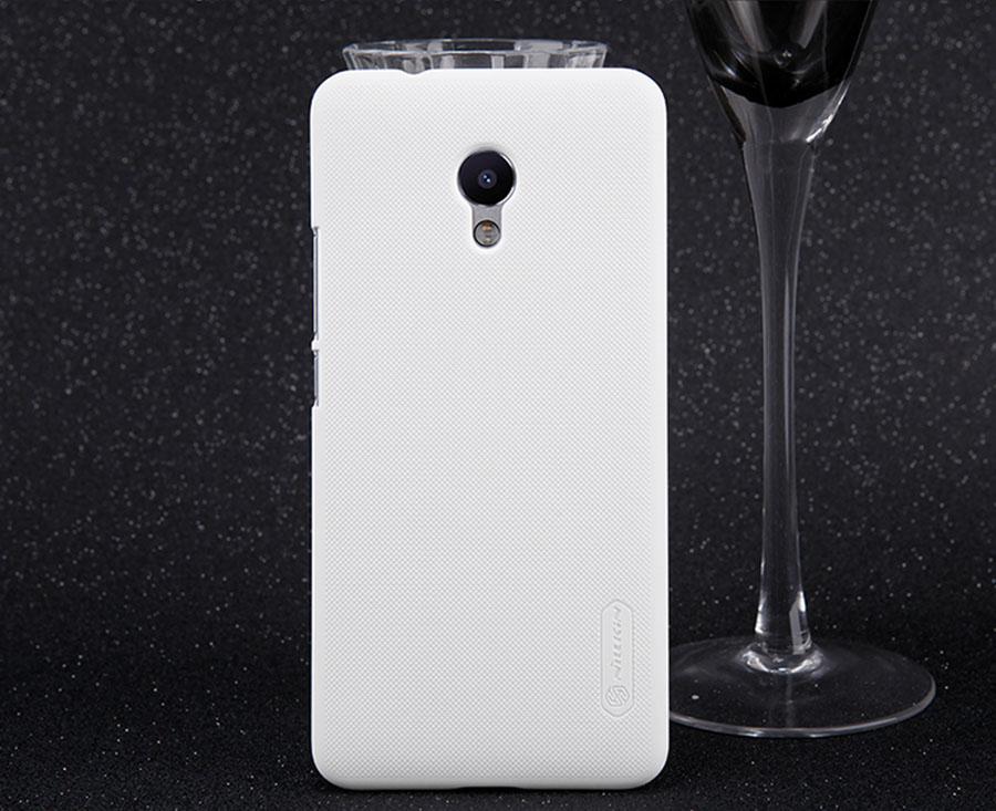 Meizu M5S screen protector