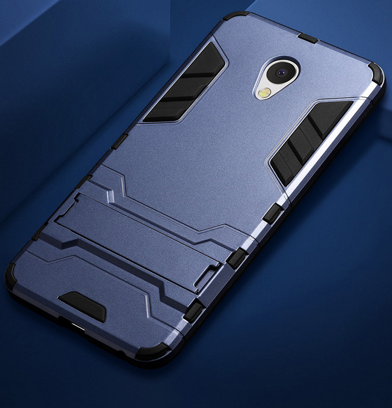 meizu m5s cover case