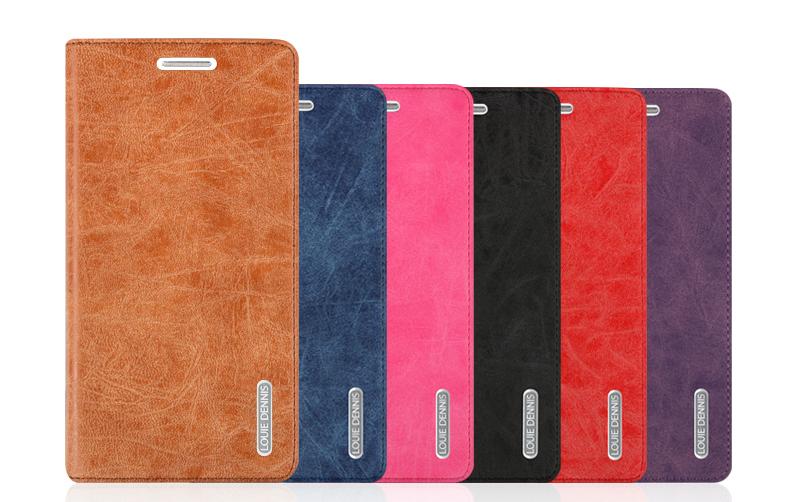 meizu m5s cover case