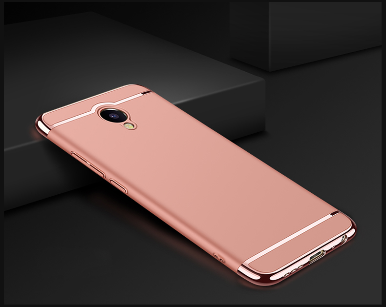 meizu cover case