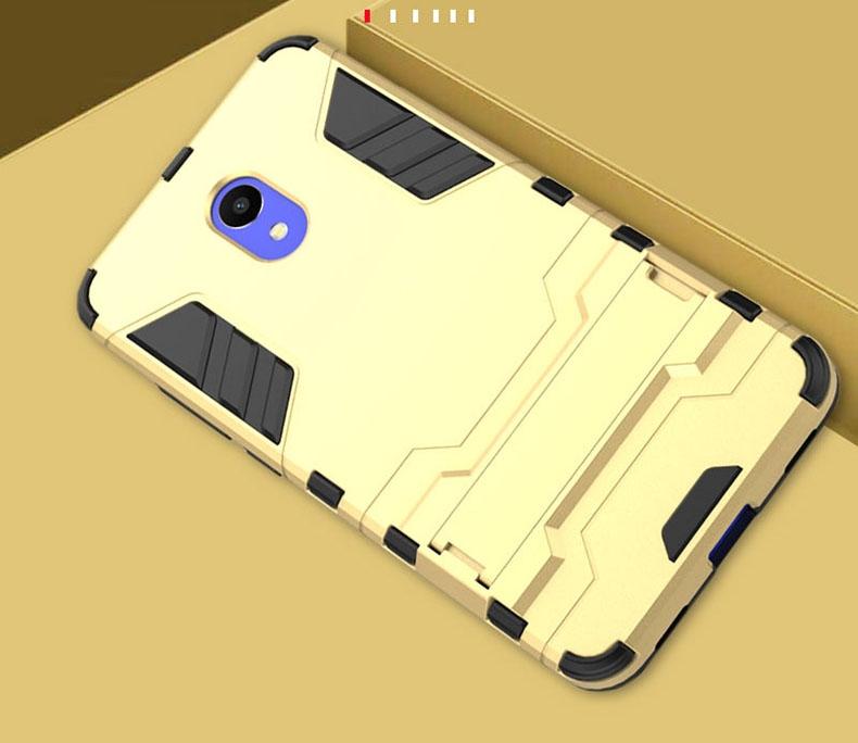 Meizu M6 case