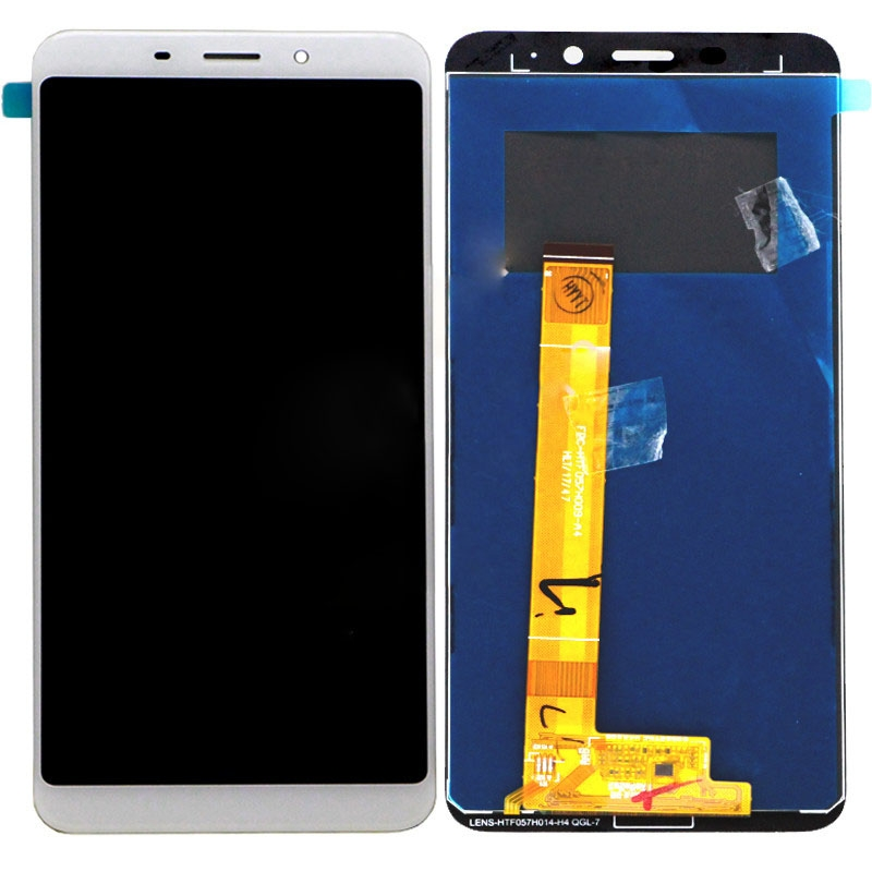 Meizu M6S / mblu S6 LCD Display