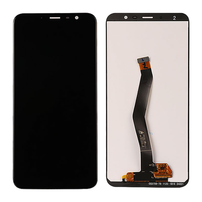 Meizu M6T LCD Display