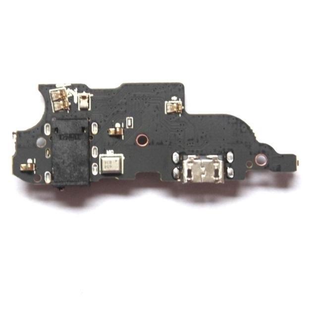 meizu m6 note charging port board