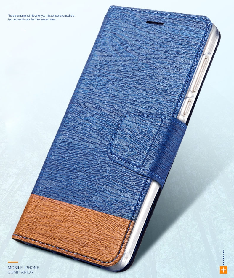 linen texture flip leather case for meizu m6 m6 note. Black Bedroom Furniture Sets. Home Design Ideas