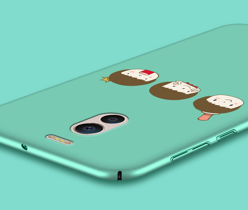 Meizu M8 Note case