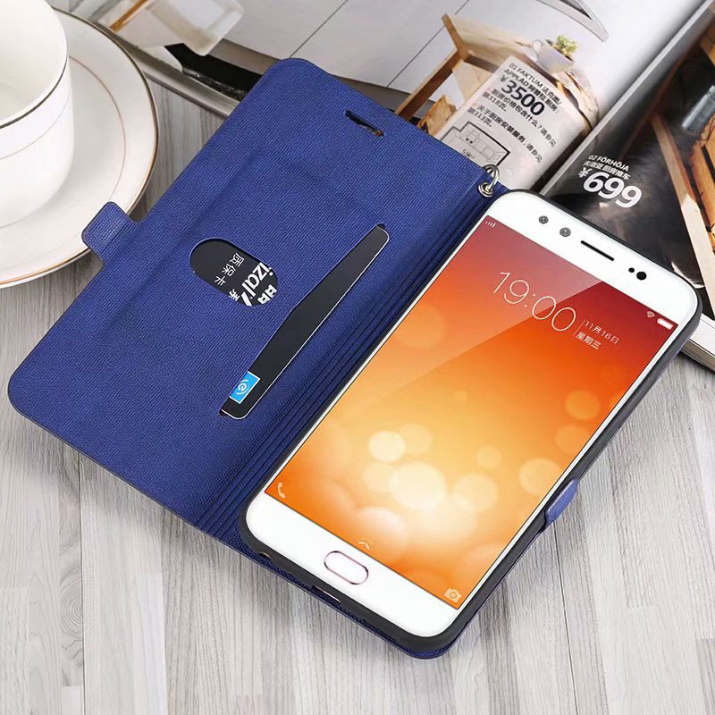 Meizu M8 Note case