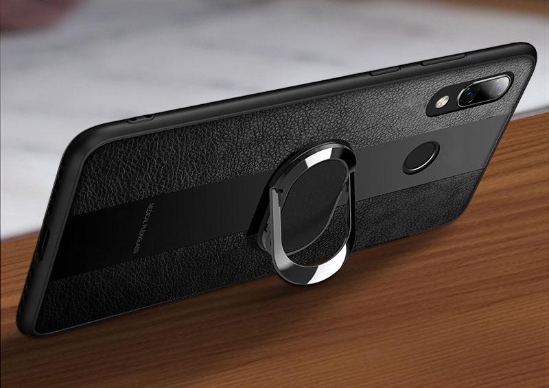 Meizu M9 Note case