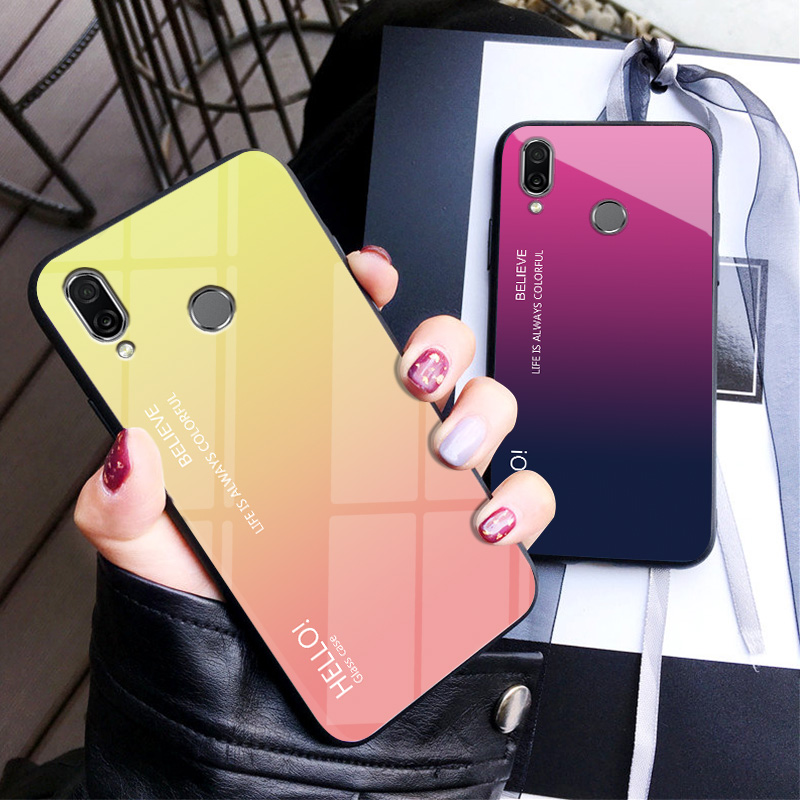 MEIZU Cover case