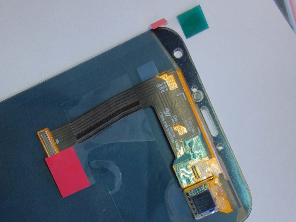Meizu MX5 LCD Screen