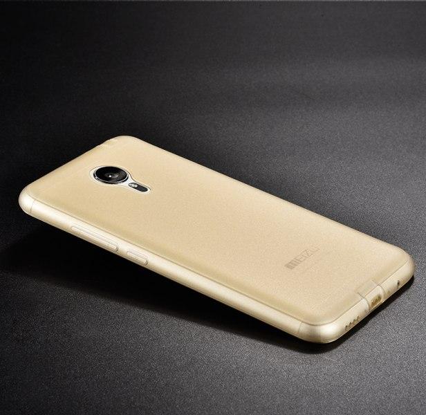 Meizu MX5 case