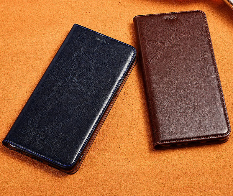 Meizu Pro7 Plus case