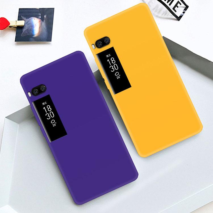 Meizu Pro7 case