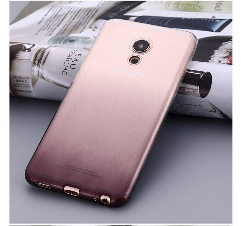 Meizu Pro6/Pro6 Plus cover case