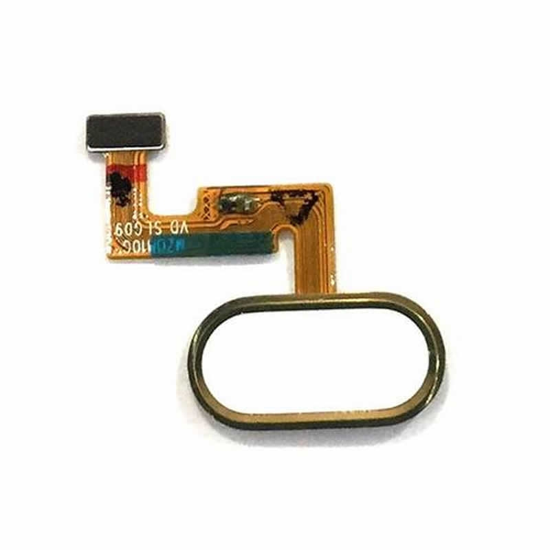 meizu repair parts
