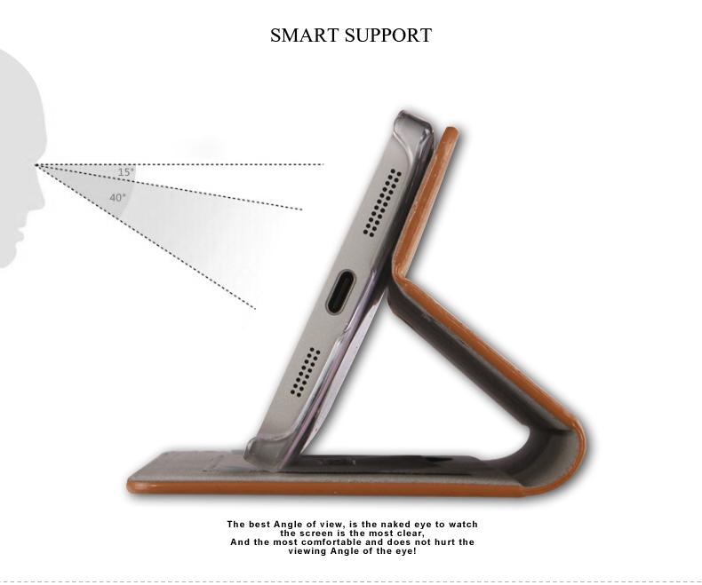 Meizu Pro 6 Plus cover case