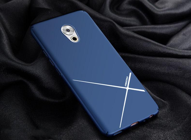 Meizu Pro 6 Plus/Pro6/Pro6S cover case