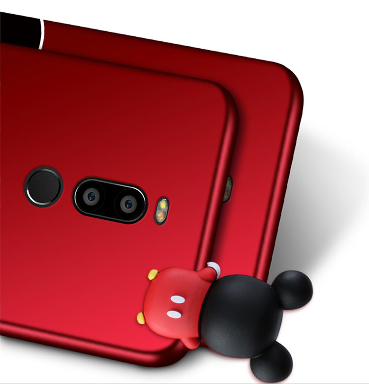 Meizu V8 case